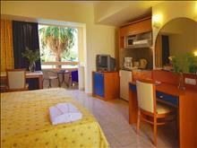 Sun Beach Resort Complex: Studio