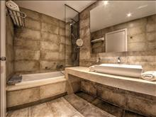 Delfinia Corfu Hotel: Superior Room