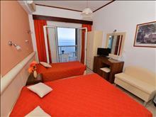 Oasis Corfu Hotel