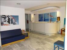 Kazaviti Hotel Apartments