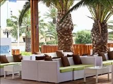 Smartline Cosmopolitan Hotel