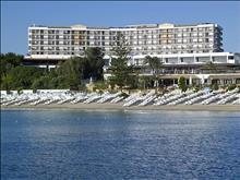 Amilia Mare Family Resort
