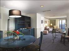 Amilia Mare Family Resort: Presidential_Suite