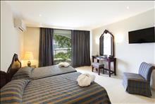 Corfu Holiday Palace: Family Bgl GV