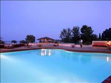 Corfu Chandris Hotel & Villas