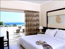 Sunshine Rhodes Hotel: Double Room