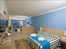 Kresten Royal Euphoria Resort: Junior Suite