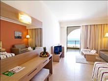Kresten Royal Euphoria Resort: Superior Double Room