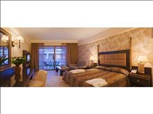 La Marquise Luxury Resort Complex: Family Bungalow
