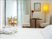 Alexander The Great Hotel: Double Room