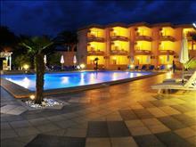Stefani Hotel