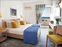 Perrakis Hotel