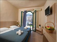 Pela Maria Hotel: Triple