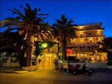 Potamaki Beach Hotel