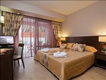 Porto Platanias Beach: Suite 2_Bedroom