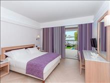 Porto Platanias Beach: Suite Private Pool