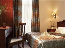 Luxembourg Hotel