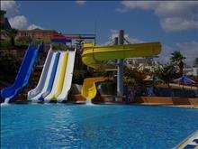Eri Beach Hotel