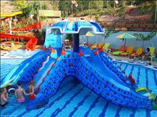 Aqua Sun Village