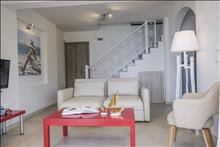Acrotel Athena Villa: Maisonette