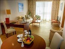 Ramada Plaza Thraki : Suite