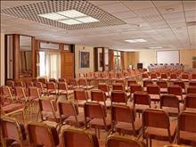 Divani Corfu Palace: Meeting room