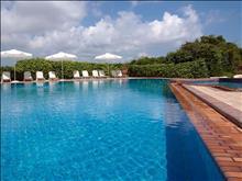 Divani Corfu Palace: Pool