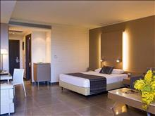Olympic Palace Hotel: Double Room