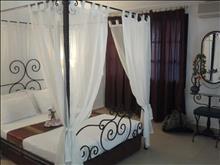 Esperides Sofras Hotel & Bungalows: Suite Apartment