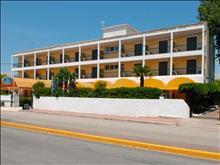 Feakio Hotel