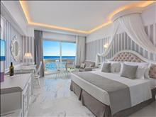 Rodos Palladium Leisure & Wellness Hotel: Superior Deluxe