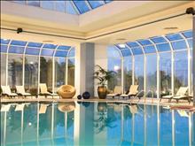 Rodos Palladium Leisure & Wellness Hotel