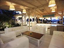 Tarsanas Luxury Studios