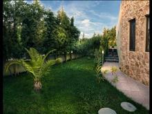 Abbacy Katianas Castelletti Luxury Suites