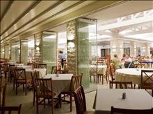 Mikri Poli Rhodes Resort