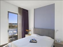 Mikri Poli Rhodes Resort: Suites SSV Bedroom
