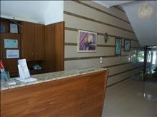 Olympic Bibis Hotel