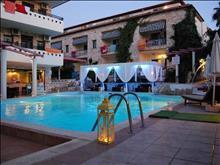 Philoxenia Spa Hotel: Pool