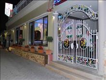 Philoxenia Spa Hotel: Philoxenia Spa Hotel