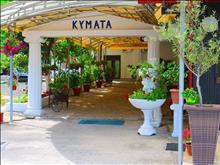 Bomo Kymata Hotel Platamonas