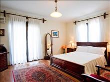 Bomo Kymata Hotel Platamonas: Double Room