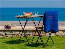 Villas Lachania Beach