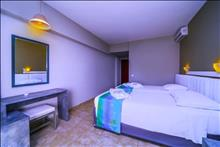 Lito Hotel : Twin/Double
