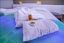 Lito Hotel : Room