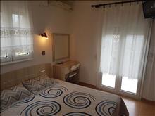 Villa Eleni Polichrono: Studios 1-Bedroom