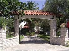 Villa Eleni Polichrono