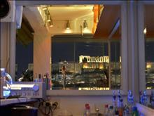 Acropolis Ami Boutique Hotel