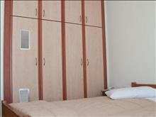 Loutraki Hotel: Double