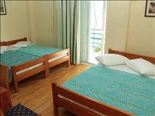 Loutraki Hotel: Apartment 2 Bedroom