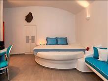 Pegasus Suites & Spa: Junior